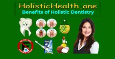Health And Fitness Tips, Nutrition Tips, Fitness Nutrition, Health And Nutrition, Homeopathic Medicine, Herbal Medicine, Holistic Remedies, Herbal Remedies, Dental Health