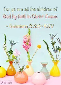 PSALMS 94