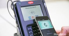 Report: Apple Pay is hitting a wall with Australian banks