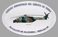Pintura Militar y Naval: Platos de Arte Militar y Naval