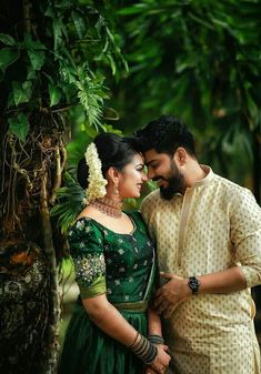 Pre Wedding Photo shoot Images - Fashion For All Womens Indian Wedding Couple Photography, Wedding Couple Poses Photography, Couple Photoshoot Poses, Photography Styles, Photography Flowers, Bridal Photography, Couple Shoot, Creative Photography, Nature Photography