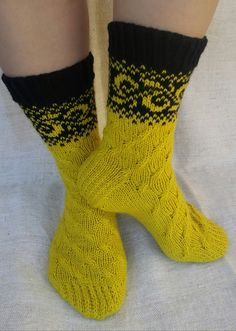 Knitting Socks, Knitted Hats, Knits, Knit Crochet, Passion, Patterns, Sewing, Diy, Socks