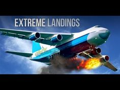 Image result for Extreme Landings Pro  APK