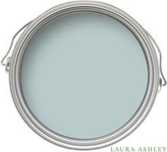 Image result for images duck egg blue bedrooms since 2015