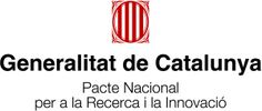 Anual report about R in Catalonia