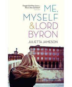 Book set in one of my favourite travel destinations: Venice, Rome, Ravenna, Padua ...