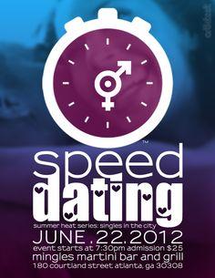 Speed dating medina ohio
