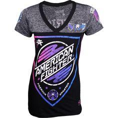 American Fighter Lake Superior Women's Shirt Dress Outfits, Fashion Outfits, Womens Fashion, Dresses, American Fighter Shirts, Country Fashion, Lake Superior, Virtual Closet, Cute Shirts