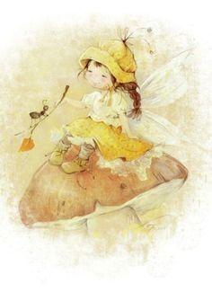 Kate Babok - yellow.jpg