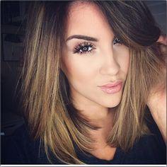 @Nicoleguerriero
