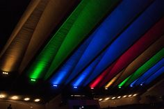 International Year of Light, UNESCO, Opening Ceremony, 19-20 January 2015 #Paris #France #IYL2015