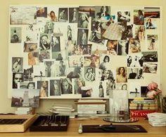 Vogue España | via Facebook