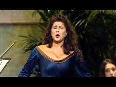 MY LOVELY CLASSICS, Viva Vivaldi with Cecilia Bartoli