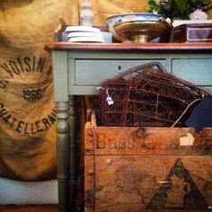 Inside Find of Cows Lane Temple Bar Dublin #AnnieSloanStockist.#Find of #TempleBar #Dublin #Cowslane #Vintage #Vintagehomewares #market #Vintagefinds #Vintagehunting #Picker #Independentshop #Original #Irishcraft