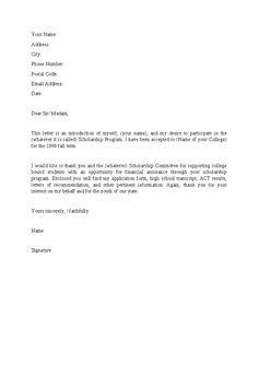 A Cover Letter For A Job Glamorous Best Doctor Cover Letter Examples Livecareer Job Application Letters .