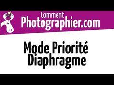 Des photos choquantes avec le mode priorité diaphragme | Blog comment photographier