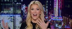 'We don't need your help, BUTT OUT!' – Megyn Kelly to Chuck Todd on sexism against female reporters