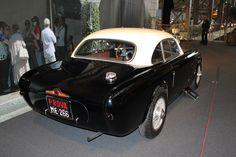 1952 daina