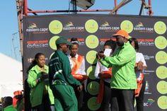 Legends Marathon on Photobucket Ultra Marathon, Legends, Campaign, Content, Photo And Video, Medium, Fun, Fin Fun, Lol