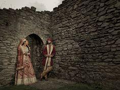 Bride & Groom   Indian Weddings, Wedding Photoshoot, Bride Groom, Studio, Photography, Photograph, Fotografie, Studios, Photoshoot