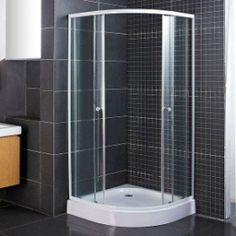 Душевой уголок Milatore 5016AN (90х90х1950) Bathtub, Bathroom, Standing Bath, Washroom, Bath Tub, Bathtubs, Bathrooms, Bath