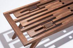 Fierst-Design-Eastside-Bench-3