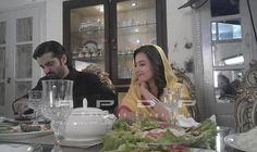 remember this scene from yesterday episode ?? Like : www.unomatch.com/Pyare-Afzal #pyarayAfzal #farahandafzal #pakistanidrama #unomatch Pakistani Dramas, Upcoming Movies, Fashion Models, Cheaters, Couples, Celebrities, Ali, Scene, Photography