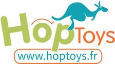 hoptoys - Recherche Google Communication, Blog, Activities, Inspirer, Information, Questions, Recherche Google, Ash, Alice