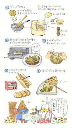 img432 のコピー Cake Drawing, Food Drawing, Recipe Drawing, Food Poster Design, Food Sketch, Sketch Notes, Fake Food, Sketch Design, Creative Thinking