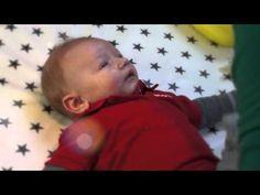 Maak kennis met deBabycoach; een deskundige en betrokken professional die jouw ondersteunt bij vragen over je baby.