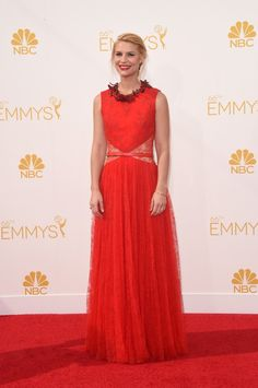 Best Looks at the 66th Annual Emmy Awards!   PressRoomVIP - Part 4