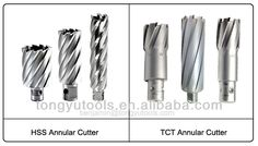 types of shank of bit drill - Google Search