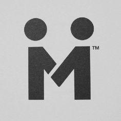 15+ Amazingly clever logos | Abduzeedo - design inspiration and tutorials