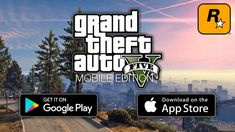 BGM : Arthurltis - Translucent City Lights Gameplay on Android/iOS Mobile Device without Streaming PC or Cloud Apps. Just Fanmade Project, Not Official Game. Game Gta V, Gta 5 Games, Game Gta 5 Online, Gta Online, Online Games, Gta 5 Xbox, Gta 5 Pc, Franklin Gta 5, Mobile Games Download
