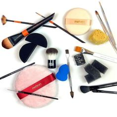 Have you shopped our @mehronmakeup Tools & Accessories yet? They're a great idea for gifts this season for makeup artists theater kids and more! #mehronmakeup #mehron #protools #promakeup #makeupaccessories #brushes #makeupbrushes #bodypaintbrushes #powderpuff #sponge #kabuki #stipplesponge #seasponge #beautybrushes #christmas #holiday #christmas2020 #gifts Beauty Brushes, Makeup Brushes, Mehron Makeup, Sea Sponge, Powder Puff, Makeup Artists, Professional Makeup, Christmas Holiday, Body Painting