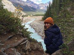 Camping Aesthetic, Summer Aesthetic, Travel Aesthetic, Photo Instagram, Instagram Shop, Adventure Awaits, Adventure Travel, Bob Ross Paintings, Granola Girl