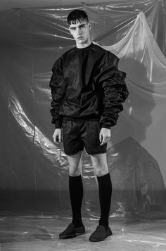 51ad26d4f34 Jonathan Bauer-Hayden for ICOSAE Fall Winter 2014