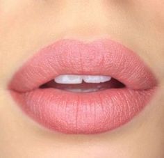 Sephora Cream Lip Stain 05 Infinite Rose ~ we this! Sephora Cream Lip Stain 05 Infinite Rose ~ we this! Wedding Lipstick, Wedding Hair And Makeup, Bridal Makeup, Prom Makeup, Love Makeup, Makeup Tips, Makeup Looks, Makeup Ideas, Gorgeous Makeup