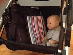 Angry baby in britax stoller. Britax Stroller, Car Seat And Stroller, Car Seats, Strollers, Britax B Ready, Angry Baby, New Tyres, Marketing Jobs, Price Point