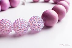 Product Photography | Jewelry | Mama Beads and Baby Baubles | Copyright 2016 Aliza Schlabach Photography | Ardmore, PA