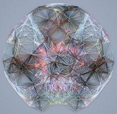 Vague Affinities   novastructura