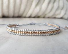 Suusjabeads Handmade beaded bracelets and earrings by Suusjabeads Seed Bead Bracelets, Friendship Bracelets, Seed Beads, Bohemian Bracelets, Oxidized Sterling Silver, Loom Beading, Bling, Earrings, Boutique