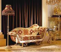 Viscaya Luxury Sofa Tufted Chaise Lounge, Loveseat Sofa, Living Room Sofa, Living Room Furniture, Luxury Sofa, Sofa Furniture, Neutral Colors, Love Seat, Interior
