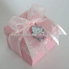 Παιδικές μπομπονιέρες βάπτισης, παιχνίδια, μπομπονιέρα βάπτισης, mpomponiera, mpomponieres, www.me-meraki.gr Κ10035 Meraki, Favors, Gift Wrapping, Gifts, Gift Wrapping Paper, Presents, Presents, Wrapping Gifts, Wrap Gifts