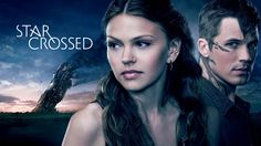 The CW has a new show called Star-Crossed and Lorena has feelings about it! Aimee Teegarden, Matt Lanter, Images And Words, Star Crossed, Scion, Show Photos, The Cw, New Shows, For Stars