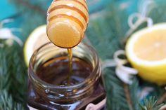 Honey, Food, Plant, Essen, Meals, Yemek, Eten