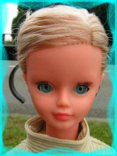"""Articles de jolie-poupees taggés """"(bella)leslie-betsie-cathie-candy-nathie-jerry-marion-many-tressy-snouky"""" - Page 16 - collection de poupées - Skyrock.com"""