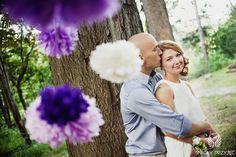 21. Forest Wedding,Outdoor wedding / Leśne wesele,Wesele w plenerze,Anioły Przyjęć