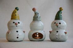 도자기로 만든 예쁜 캔들 홀더(캔들소품, 예쁜생활도자기그릇, 바서감성) : 네이버 블로그