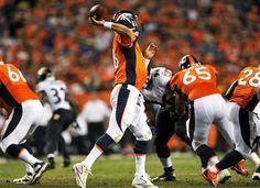 Denver Broncos Team Photos - ESPN